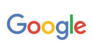 Rediseño logo google