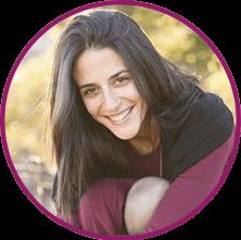 Testimonio Cristina Carusán