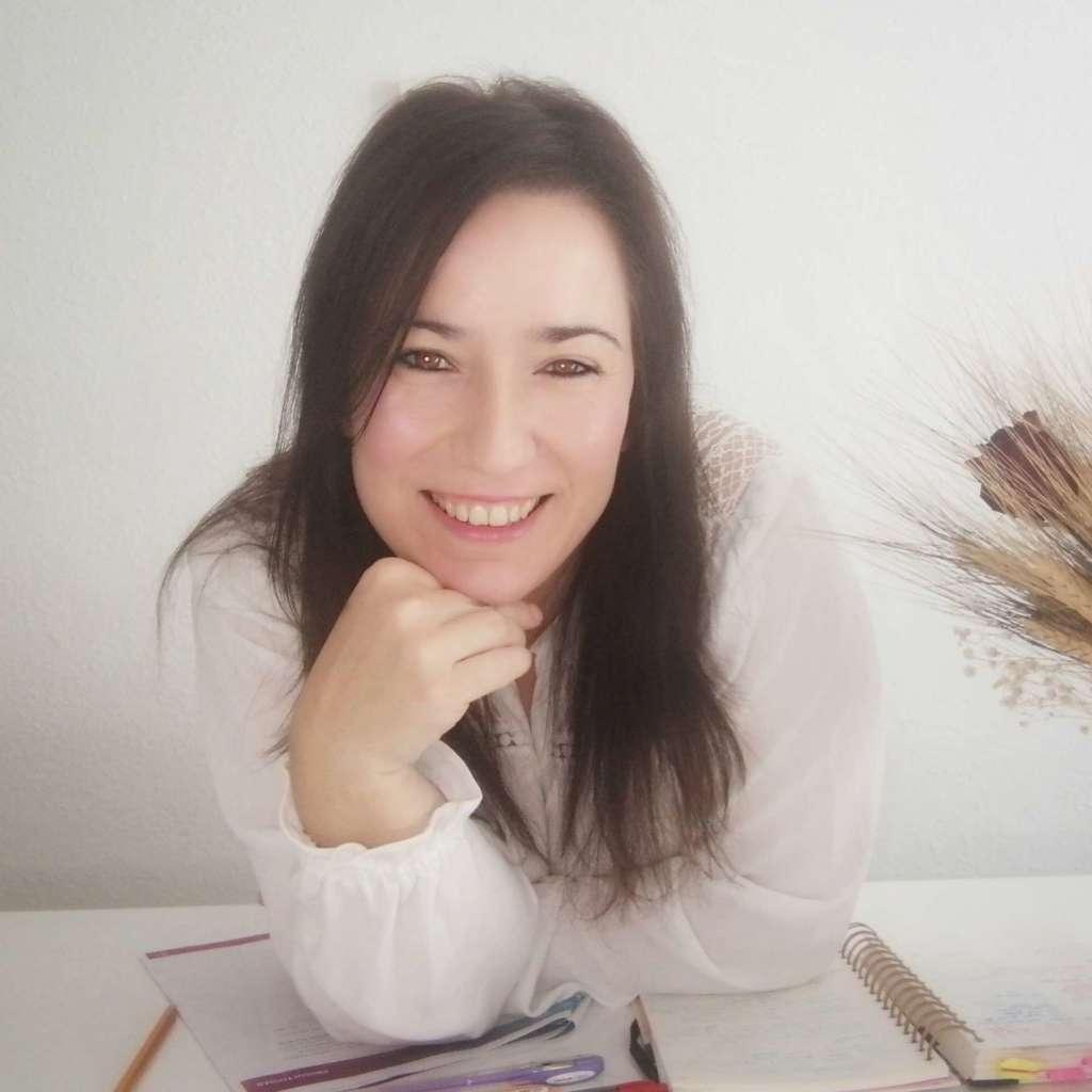 Fotografía Rosa León
